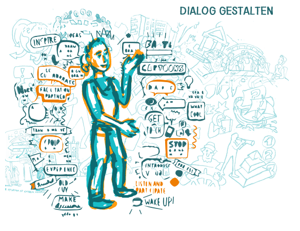 dialoggestalten_450