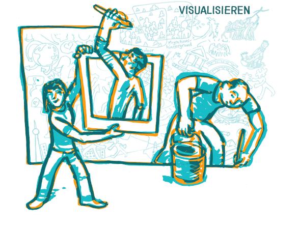 visualisieren_450